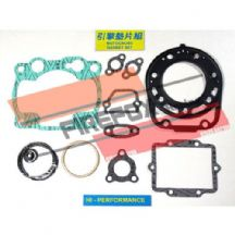 Kawasaki KX250 1988 - 1989 Mitaka Top End Gasket Kit